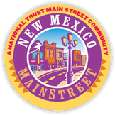 New Mexico MainStreet