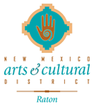 New Mexico Arts & Cultural District