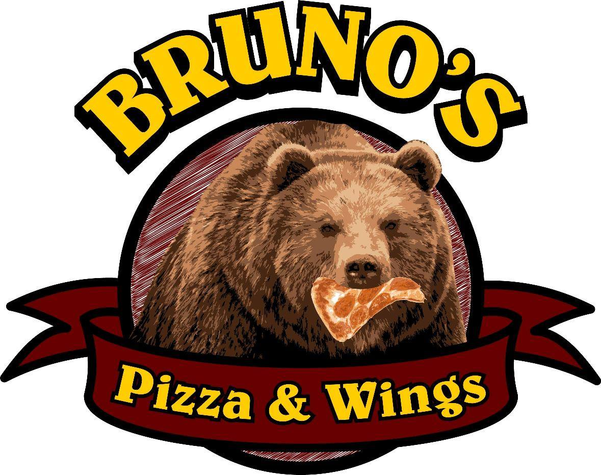 Bruno's Pizza & Wings