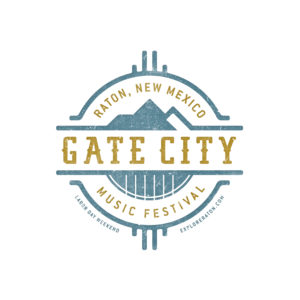 2021 Gate City Music Festival