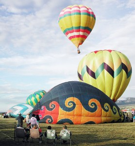 balloon-rally2