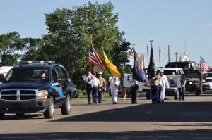 fourth-parade
