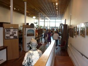 raton-museum