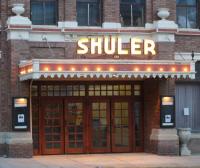 shuler-front